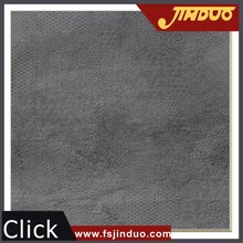 Starry Sky floor tiles prices in sri lanka tiles floor concrete look rustic tiles