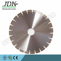350mm Diamond Saw Blades for Granite Edge Cutting