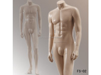 2015 new adult inflatable male sex mannequin sale