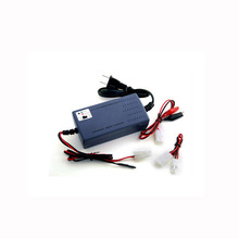 13S 48v Li-ion Battery charger electric scooter battery charger