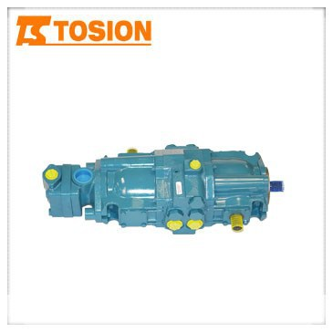 Your reliable supplier for Vickers hydraulic piston pump TA1919