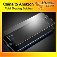 amazon mobil phone accessory shipping