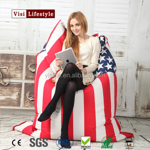 Bean Bags Chairs Usa, Bean Bags Chairs Usa Suppliers And Manufacturers At  Alibaba.com
