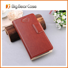universal wallet mobile phone covers for samsung s5360 galaxy y