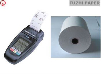 White paper terminal services and printing