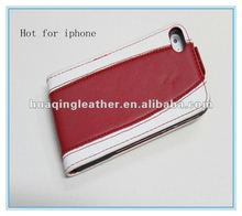 New case for apple phone 4s case