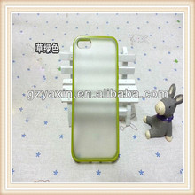 For iphone 5s tpu cell phone case,Super Thin Tpu Case For Iphone 5 / Ultra Thin Clear Case With Dust Plug Cap