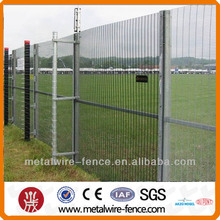 port wharf Fence netting Anti Climb Fencing(Manufacturer CE)