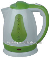 Haiyu Company gree electric appliances-(HY-21A) discounting