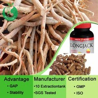 Pincredit tongkat ali benefits eurycoma longifolia tongkat ali extract powder