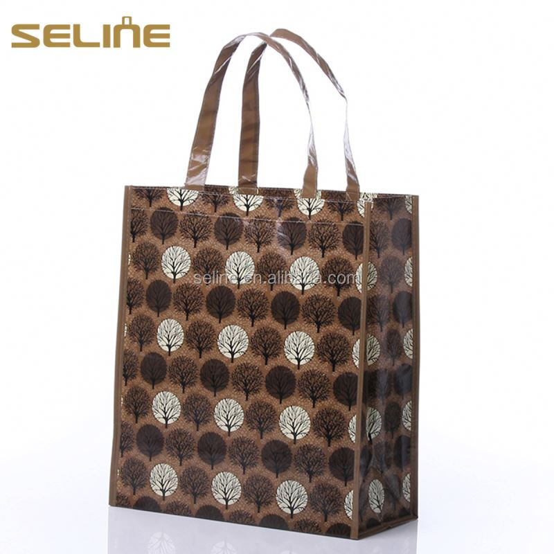 High Quality cheaper non woven carpet bag