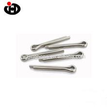 Stainless Steel Best Quality DIN94 Dowel Split Cotter Pins Spring Locking Pins