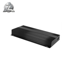 ip65 ip66 ip67 outdoor metal electrical enclosure
