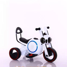kids motorcycle bikeelectric power bike rechargeable motorbikes for with factory price