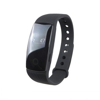 2016 Newest price smart bracelet watch band sport bracelet