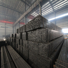 Customized professional structural steel section properties with high quality