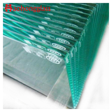 Made in China! high quality Tempered Glass Thickness