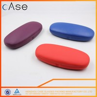 Wholesale three-colour glass cases for sale