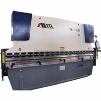 bender cnc machine price