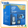 3 2Ghz Quad Core Core I5