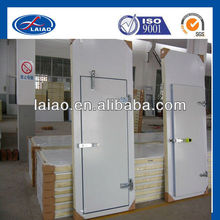 walk in cooler panel manufacturer