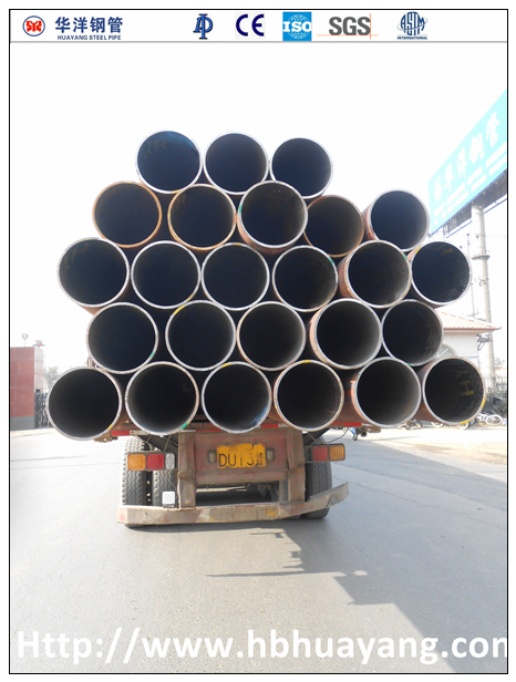 china supplier steel pipe google website