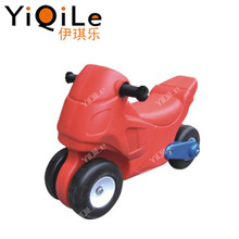 New design child car beautiful kids toys car plastic car with lower price