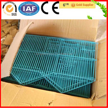 Hot Selling 3%-5% Off Bird Cage Welded Wire Mesh Roll