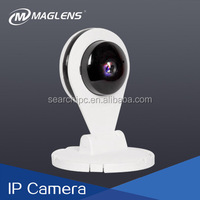 Shenzhen professional security manufacturer, Wireless Dual Network WiFi, HD 1080P P2P outdoor IP Camera