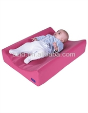 Memory Foam Baby Mat For Changing