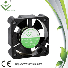 vending machine axial fan roof vent fan electrical programming fan