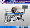 DZ-500/2SC INCLINE LIQUID VACUUM PACKING MACHINE