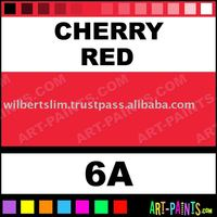 Cherry Red Food Coloring