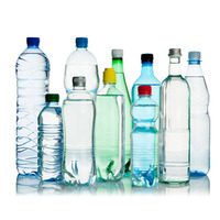 factory oem design support plastic bottle 500ml mineral water
