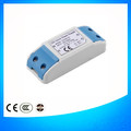 LED driver 24V1A 24W LED constant voltage driver with UL CE ROHS