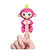Amazon Factory Interactive Fingerlings Toy Electronic