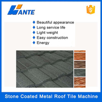 Cheap Stone Chip Coated Metal Roof Tile sheet,Best selling products in nigeria