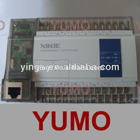 XINJIE PLC For Industrial Automation