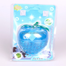 90g apple room solid religious glade funny car air freshener