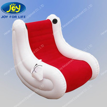 2014 new design inflatable chesterfield sofa,cheap chesterfield sofa,chesterfield sofa for sale