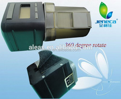 Automatic Digital timer fish feeder F-8800