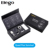 ELEGO stock offer Best Price, Aspire newest 4-in1 Quad-Flex Survival kit/ Quad-Flex Survival Kit/ Quad-Flex power kit