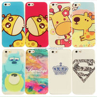 In stock ! wholesale for iphone 4 case for sale , delivery within 3-5 days