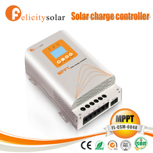 CE RoHs certificated mppt solar <strong>charge</strong> <strong>controller</strong> 60 amp 48v