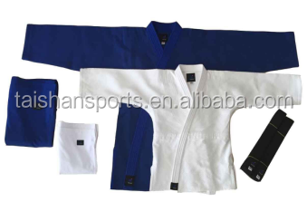 high quality Judo uniform for sale
