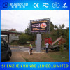 blue film video play xxx led screen