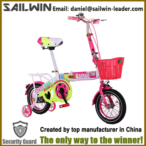 Hot selling new kids bikes bicicleta with low price
