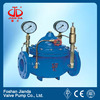 wpb brass pressure reduceing valve gauge for wholesales
