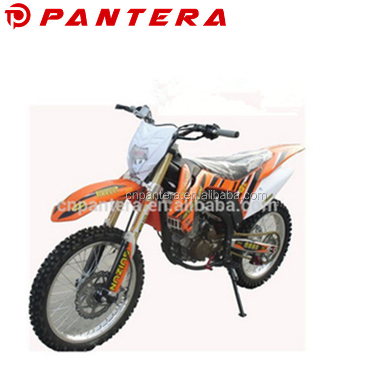 250CC Best Selling New Model Chinese Motorcycles for Sale
