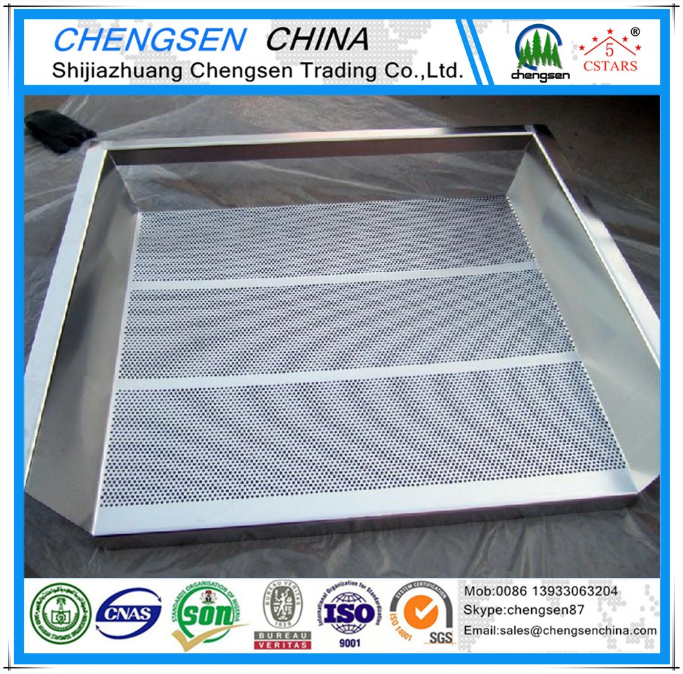 Wire Mesh For Cabinets Wholesale Wire Mesh Cabinets Online Buy Best Wire Mesh Cabinets
